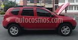 Foto venta Carro usado Renault Duster 1.6L Expression 4x2 (2014) color Rojo precio $35.000.000