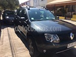 Foto venta Auto usado Renault Duster 1.6L Zen 4x2 color Gris Cometa precio $8.400.000