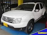 Foto venta Carro usado Renault Duster 2016 (2016) color Blanco precio $44.900.000
