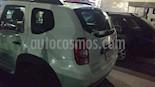Foto venta Carro usado Renault Duster 2.0L Dynamique 45 Anniversaire 4x4 (2016) color Blanco Artico precio $44.000.000