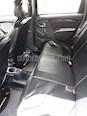 Foto venta Auto usado Renault Duster  2.0L Dynamique 4x2  color Negro Nacarado precio u$s13,900