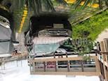 Foto venta Auto usado Renault Duster 2.0L Expression 4x2  color Marron precio u$s14.500