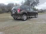 Foto venta Auto usado Renault Duster 4x2 Dynamique Pack (2013) color Verde Amazonia precio $5.600.000
