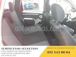 Foto venta Auto usado Renault Duster 5p Expression L4/2.0 Aut (2017) color Rojo precio $189,000