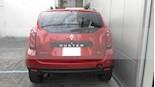 Foto venta Auto usado Renault Duster 5p Zen L4/2.0 Man (2018) color Rojo precio $190,000