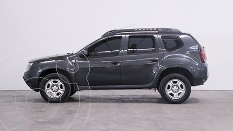 Renault Duster Dynamique usado (2019) color Negro Nacre precio $2.240.000