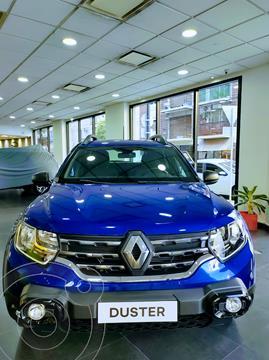 Renault Duster Zen 1.6 nuevo color A eleccion financiado en cuotas(anticipo $950.000 cuotas desde $31.800)