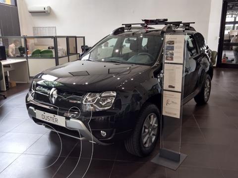 Renault Duster Privilege  nuevo color Negro Nacre financiado en cuotas(anticipo $500.000 cuotas desde $19.000)
