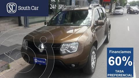 Renault Duster Dynamique  usado (2015) precio $1.265.000