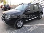 Renault Duster Privilege  usado (2016) color Negro precio $1.529.000