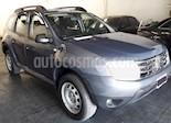 Foto venta Auto usado Renault Duster Confort color Gris Oscuro precio $285.000