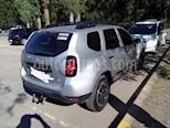 Foto venta Auto usado Renault Duster Dakar 2.0 (2017) color Plata precio $615.000