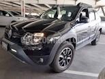 Foto venta Auto usado Renault Duster Dakar Aut (2018) color Negro precio $255,000