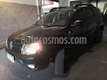 Foto venta Auto usado Renault Duster Dakar (2017) color Negro Nacre precio $465.000