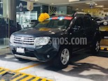 Foto venta Auto Seminuevo Renault Duster Dynamique Aut (2015) color Gris precio $167,000