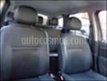 Foto venta Auto usado Renault Duster DYNAMIQUE PACK TA (2015) color Gris Oscuro precio $180,000