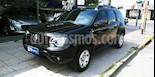 Foto venta Auto usado Renault Duster Dynamique  (2016) color Negro precio $360.000