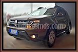 Foto venta Auto usado Renault Duster Dynamique  (2015) precio $616.000