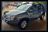 Foto venta Auto usado Renault Duster Dynamique  (2012) color Gris Oscuro precio $340.000