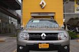Foto venta Auto Seminuevo Renault Duster Dynamique (2017) color Beige precio $220,000