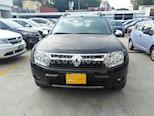 Foto venta Auto Seminuevo Renault Duster Dynamique (2013) color Negro precio $160,000