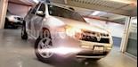 Foto venta Auto usado Renault Duster Dynamique (2013) color Plata precio $135,000
