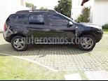 Foto venta Auto usado Renault Duster Edicion Limitada Tech Road 4x4 (2014) color Negro precio $420.000