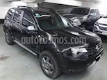 Foto venta Auto usado Renault Duster Edicion Limitada Tech Road 4x4 (2014) color Negro Nacre precio $549.000