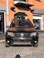 Foto venta Auto usado Renault Duster Edicion Limitada Tech Road  (2015) color Negro precio $499.900