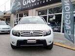 Foto venta Auto usado Renault Duster Edicion Limitada Tech Road  (2013) color Blanco