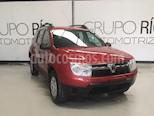 Foto venta Auto usado Renault Duster Expression Aut (2013) color Rojo Fuego precio $129,000