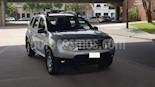 Foto venta Auto usado Renault Duster Expression color Gris Estrella precio $111.800