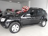 Foto venta Auto Seminuevo Renault Duster Expression (2015) color Negro precio $159,999