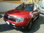Foto venta Auto Seminuevo Renault Duster Intens (2018) color Rojo precio $245,000