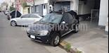 Foto venta Auto usado Renault Duster Luxe  (2013) color Negro Nacre precio $439.000