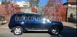 Foto venta Auto usado Renault Duster Luxe (2013) color Azul Crepusculo precio $380.000