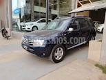 Foto venta Auto Usado Renault Duster Luxe (2013) color Azul Crepusculo precio $300.000