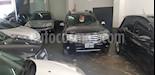 Foto venta Auto usado Renault Duster Luxe (2013) color Negro Nacre precio $449.000