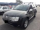 Foto venta Auto usado Renault Duster Luxe (2013) color Negro Nacre precio $317.900