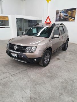 Renault Duster Intens usado (2018) color Bronce Castano precio $209,000