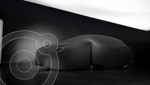 Renault Duster Expression  usado (2016) color Bronce Castano precio $169,000