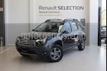 Foto venta Auto usado Renault Duster Outdoor Aut (2015) color Gris precio $160,000