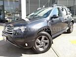 Foto venta Auto usado Renault Duster Outdoor color Gris precio $152,000