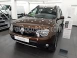 Foto venta Auto nuevo Renault Duster Privilege 2.0 4x4 color Marron precio $830.000