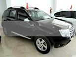 Foto venta Auto usado Renault Duster Privilege 2.0 (2015) color Negro precio $250.000