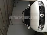 Foto venta Auto usado Renault Duster Privilege 2.0 (2018) color Blanco Glaciar precio $687.000
