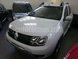 Foto venta Auto nuevo Renault Duster Privilege 2.0 color Blanco Glaciar precio $790.000