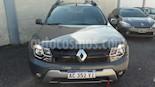 Foto venta Auto usado Renault Duster Privilege 2.0 (2018) color Gris Oscuro precio $715.900