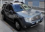 Foto venta Auto usado Renault Duster Privilege 2.0 (2011) color Gris Estrella precio $370.000