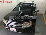 Foto venta Auto usado Renault Duster Privilege 2.0 (2011) color Negro precio $421.000